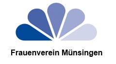 Frauenverein Münsingen